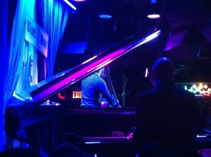 Jazz@Blue Note